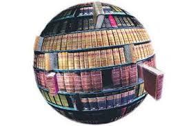 biblioteca unesco